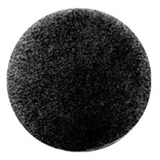 filtermatte-aktiv-filter-160